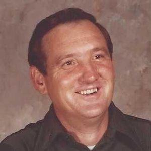 Jim Randall Howe, Sr.