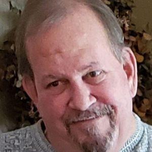 David M. Schwartzmiller