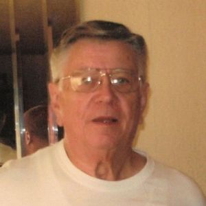 Fred Thompson, Jr. Obituary Photo