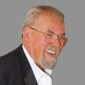 "Paul  Henry ""Pete"" Dowd Obituary Photo"
