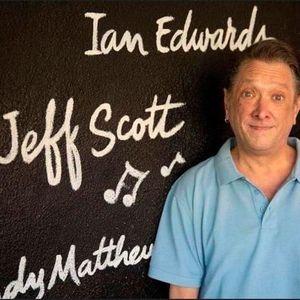 Jeff Scott Frayer