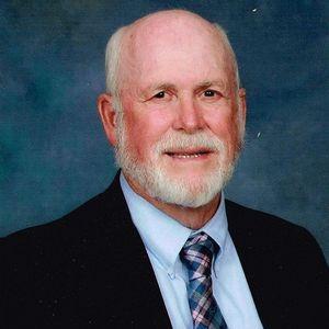 Daniel Edward Morrow