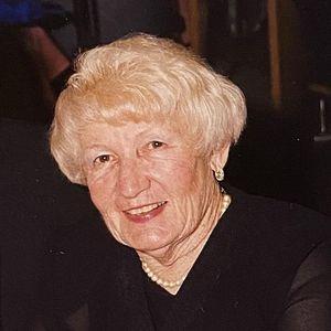 Anne B. Torok