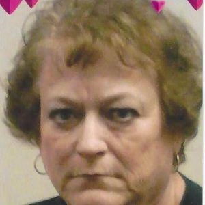 Barbara Ann Groves