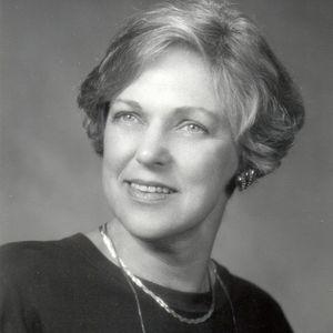 Esther Matilde Puram Jansing