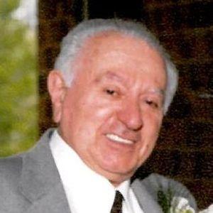 Jerry A. Capo