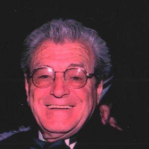 Paul G. Lainesse