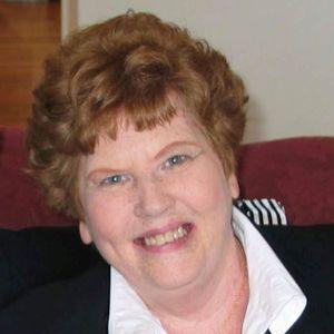 Nancy L. Strotman