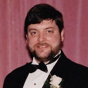 Michael D. Harvey