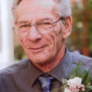 Peter J. Abler