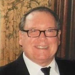 Vincent H.  Carolan Obituary Photo