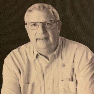 Fred R. Ziegler Obituary Photo