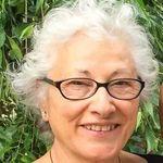 Maria Ascenso