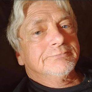 Gary Wayne Benfield