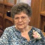 Eileen K. Schmidt