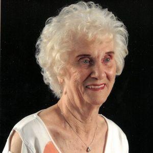 Verna  M. Lick