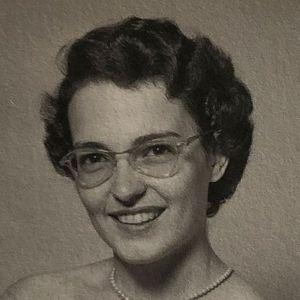 Loretta M. Grace