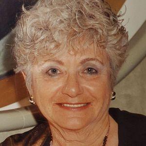 Jacqueline S. Fineblit