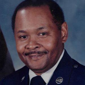 Richard M. Smallwood, Sr.