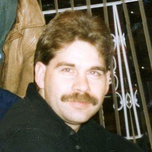 Denis Duguay