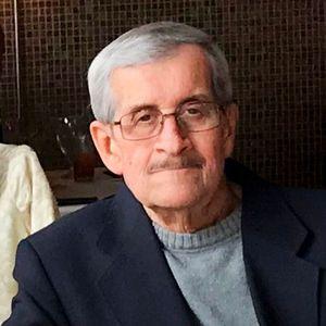 Adolf  Schumacher