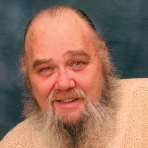 Ralph Duane Lyons, Jr.