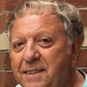 Alan J Weaver