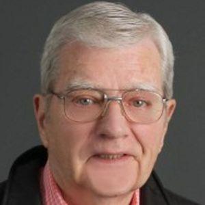 John J. Bindas, Jr Obituary Photo