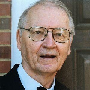 John P Zassick