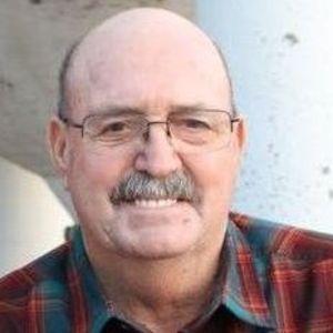 Clyde Leroy Bratton