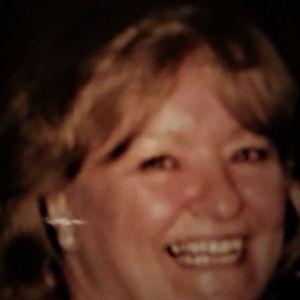 Vanda Morello Obituary Photo