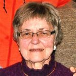 Patricia A. Fabisch