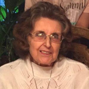 Mary Ann (Miklos) Landry