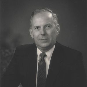 William H. Mullery, Jr.