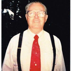 Paul Douglas Cato, Sr.