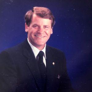 David C Brown, Jr.