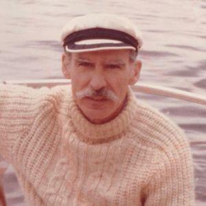 James L. Dwyer