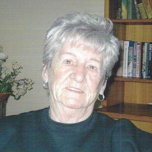 Albina J. (Stripinis) Timperi Obituary Photo