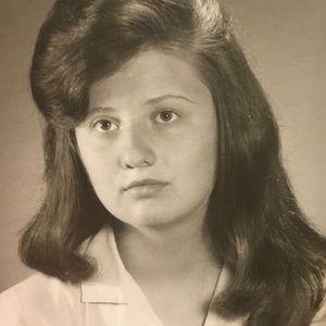 Annetta Carol Neal