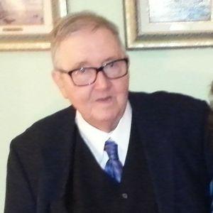Robert A Tepe