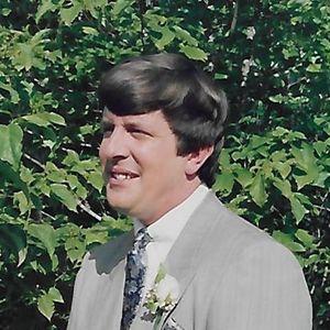 Giles D O'Dell