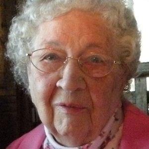 Wilma Kissig
