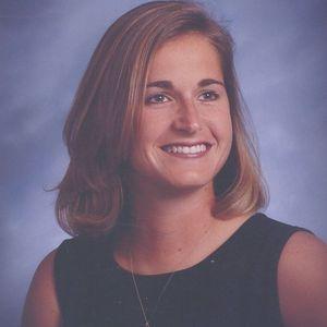 Jennifer Benton Marshall