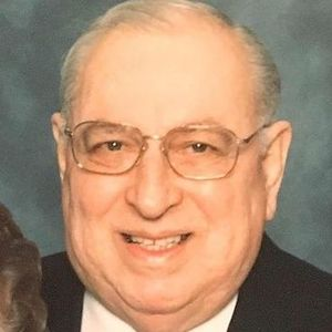 Paul J. Tremblay
