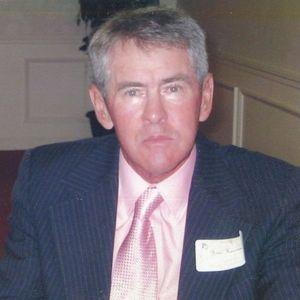 Ross L. Harrison, Jr.