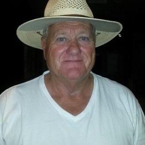 Mr. James Jim Maxson Obituary Photo