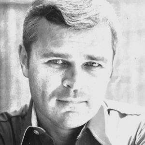 Walter James Raney Obituary Photo