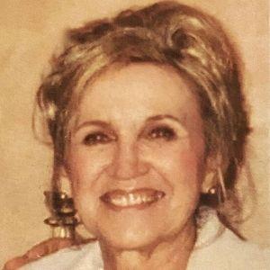 Mrs. Anne Louise Corapi-Brahmer Obituary Photo
