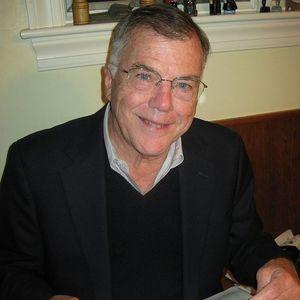 John V. Espenshade
