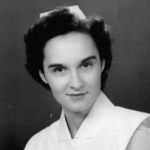 Mary L. Gaudet